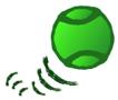 icon psychomotor overexcitability