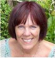 Simone de Hoogh