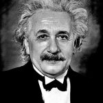 """I never teach my pupils. I only attempt to provide the conditions in which they can learn"" Albert Einstein"
