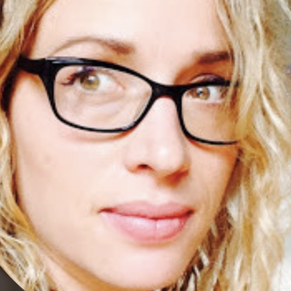 Bianca de Verteuil