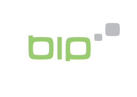 Logo 1 BIP