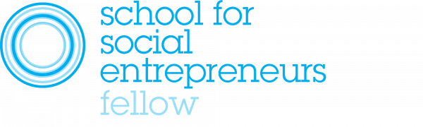 Logo 4 school for social entrepreneurs